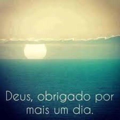 Obrigado Senhor 🙏🙌 #Jesus #Cristo #Deus #amar #Amado #Paz #Pai #Salvador #Rei #God #palavra #biblia #sagrada #amor #bencao #cura #Espirito #divino #JC #vida #likeme #like #followme #follow #lindo #ore #salva #Santo #jesusteama #bomdia