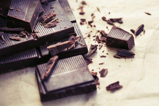 13+Healthy+Benefits+of+Dark+Chocolate