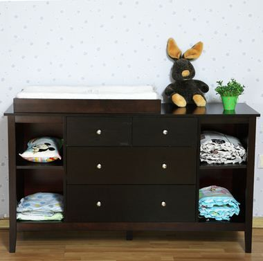 Avail a wide range of kids room wooden furniture at most affordable prices.  #kidsroomwoodenfurniture