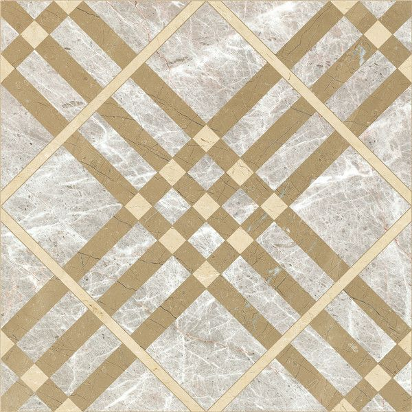 Marble Floor Design 379 best marble mosaic images on pinterest   marble mosaic, floor