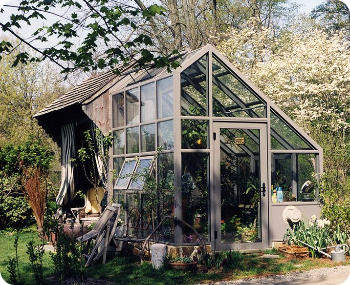 30 Best Greenhouse Ideas Images On Pinterest Greenhouse