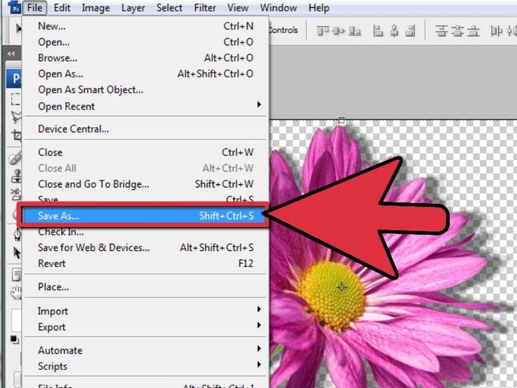 L'aggiunta di un'ombreggiatura a un'immagine può creare un effetto incredibile e dare più realismo alle tue composizioni. Crea un'ombra in Photoshop CS3 duplicando il livello dell'immagine, facendo qualche modifica ed attivando il livello o...