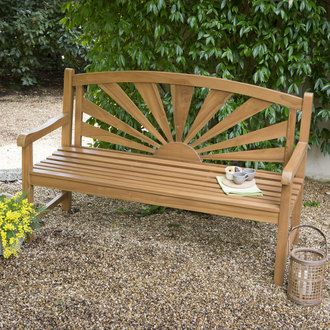 30 best banc images on Pinterest | Benches, Garden storage bench and ...