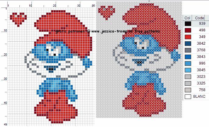 free embroidery designs gratis borduurpatronen