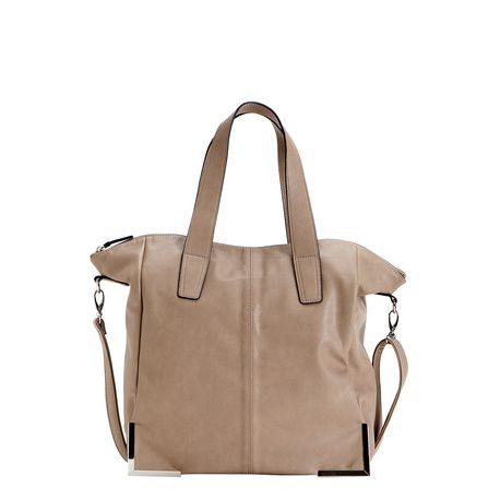 #Carpisa #bags www.carpisa.it