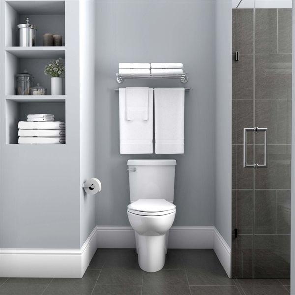 Best 25+ Granite flooring ideas on Pinterest | Porcelain ...
