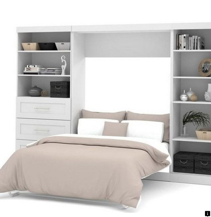 Best Simply Click The Link To Read More About Murphy Bed 640 x 480