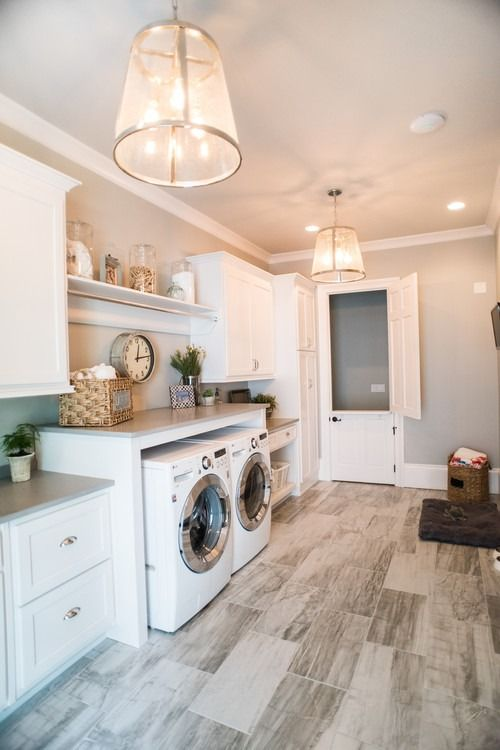 Luxury Neutral Paint Colors for Kitchen