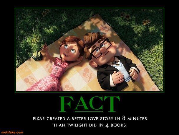Google Image Result for http://cdn1.diggstatic.com/story/pixar_created_a_better_love_story_in_8_minutes_than_twilight_did_in_4_books/o.png