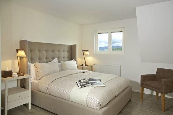 Ferienhaus Kirchzarten mit Terrasse oder Balkon für bis zu 6 Personen mieten