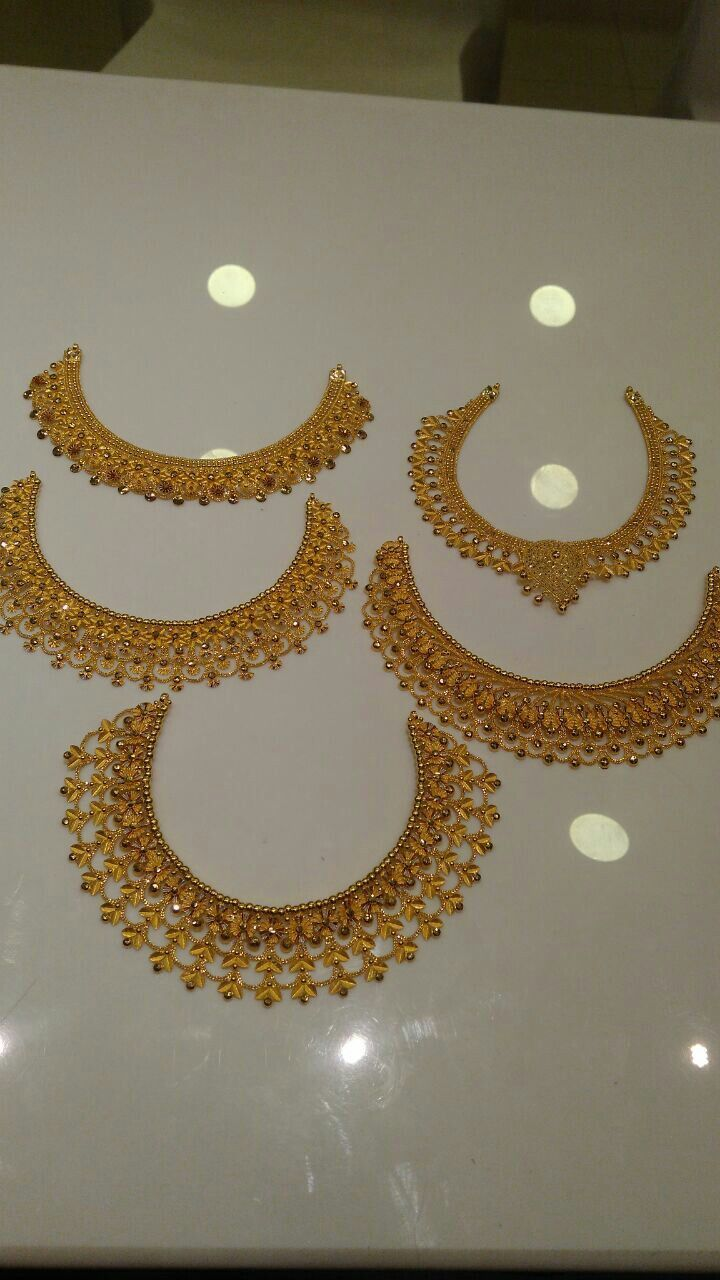 623 best Senco Gold Jewellery images on Pinterest
