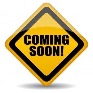 Hamarosan aProAudio !  Hamarosan megnyílik az aProAudio.hu, mely több magyarországi és külföldi forgalmazó cég elfekvő audio,  video és világítástechnikai termékeit, hangszereit, mutatja be… Természetesen a termékeket a forgalmazók oldalán meg is lehet rendelni majd az általuk biztosított fizetési és szállítási feltételekkel.  https://www.facebook.com/aproaudio.hu