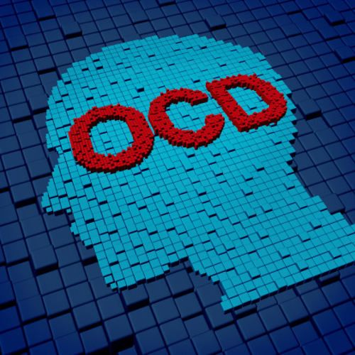 Cognitive behavior therapy found to have tangible effect on OCD patient brains