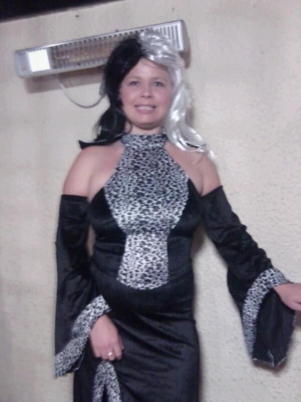 CopyCat Costumes Customer Gallery