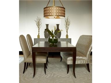 47 Best Dining Room Images On Pinterest Dining Room Tables Dining Tables And Dining Rooms
