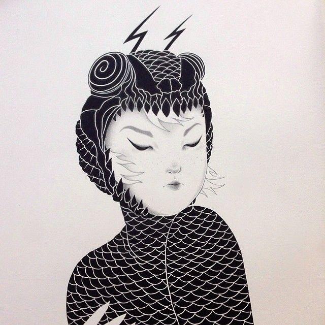 Gerald Leung