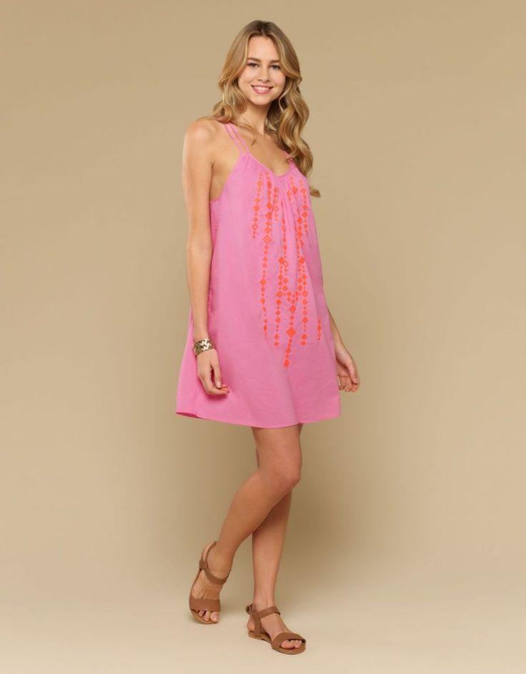 Mejores 26 imágenes de Sundresses for Women Ideas en Pinterest ...