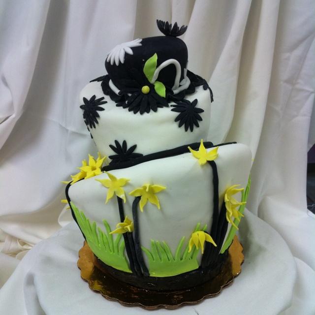 Cake Addict, Cake Delivery, Cake Cupcakes, Sweets Cake, Crazy Cake, Amazing Cake, Cake Def, Awesome Cake, Birthday Cake