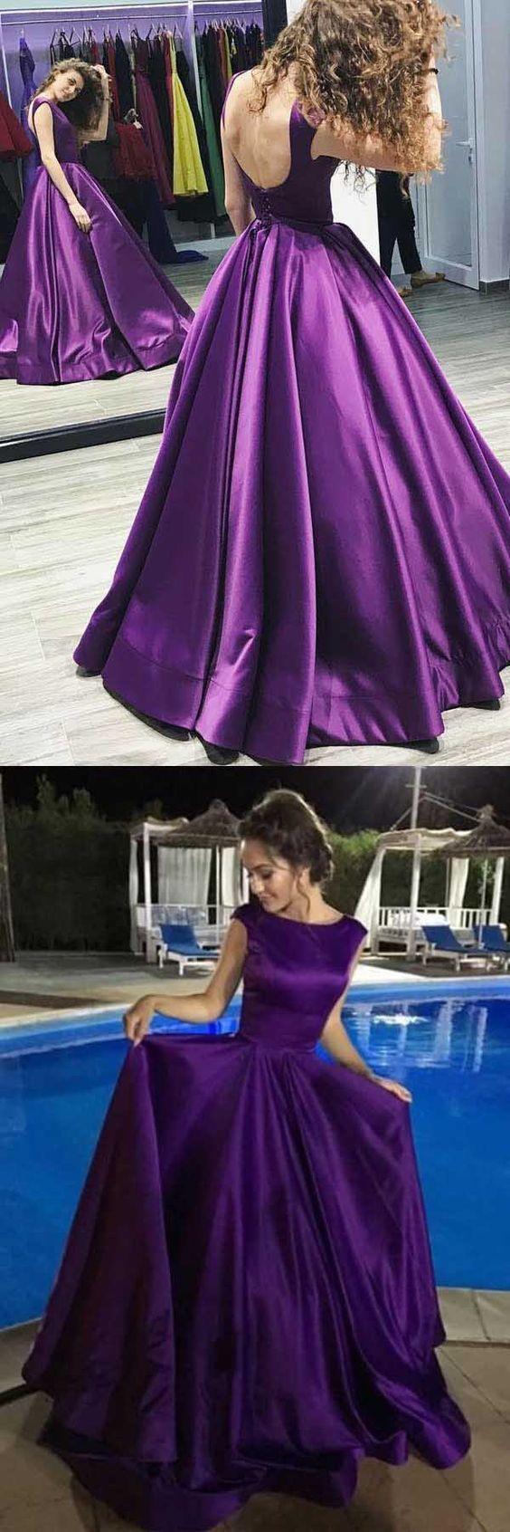 best vestidos images on pinterest classy dress long prom