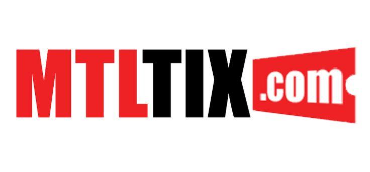 http://mtltix.com/