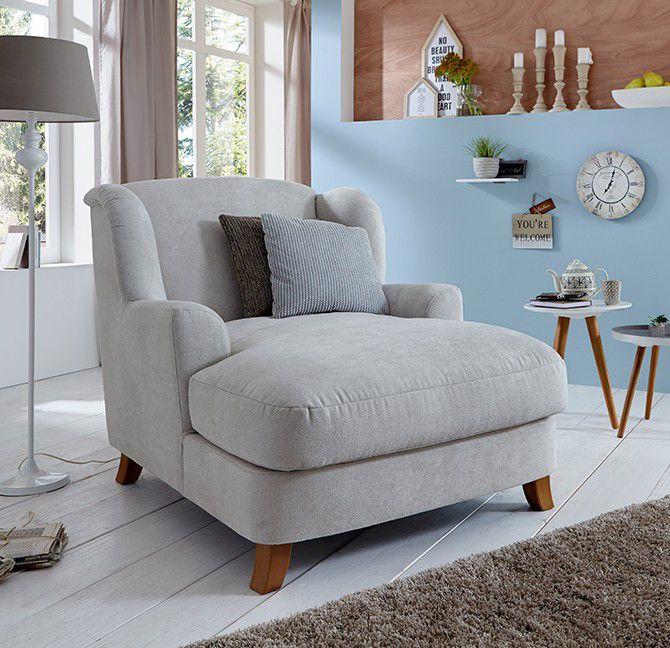 sessel zum stillen sessel zum stillen deutsche dekor 2017 online kaufen sessel stillen. Black Bedroom Furniture Sets. Home Design Ideas