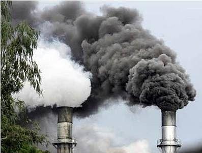 China emplea drones para monitorear la emisión de gases contaminantes :http://www.xdrones.es/2015/05/china-emplea-drones-para-monitorear-la-emision-de-gases-contaminantes/