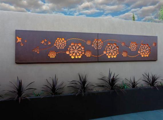 jardineras para interiores - Buscar con Google