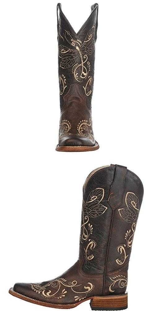1000 images about cool boots on