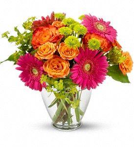 http://www.hendersonflowershop.com/lebanon-flowers/end-of-the-rainbow-372948p.asp?rcid=129698&point=1