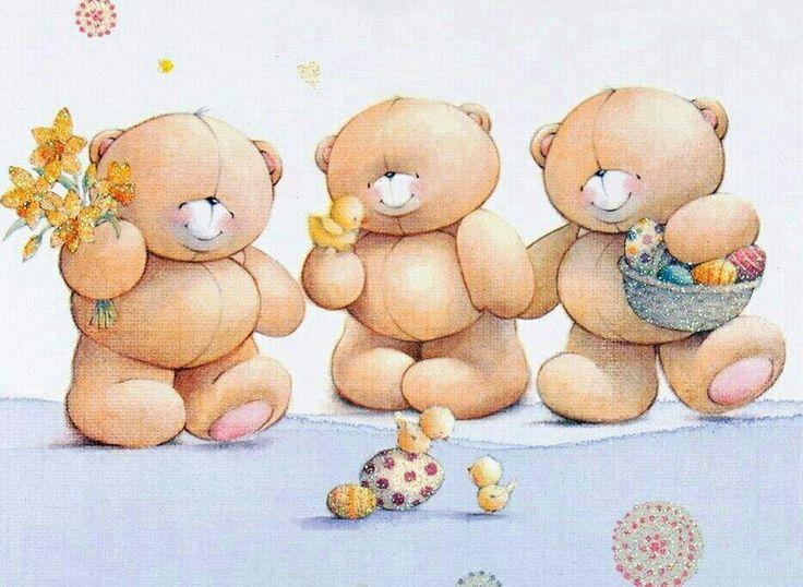 1471 best teddy bears images on pinterest teddy bears drawings tatty teddy teddy bears trading cards diapers bears drawings teddybear fandeluxe Ebook collections