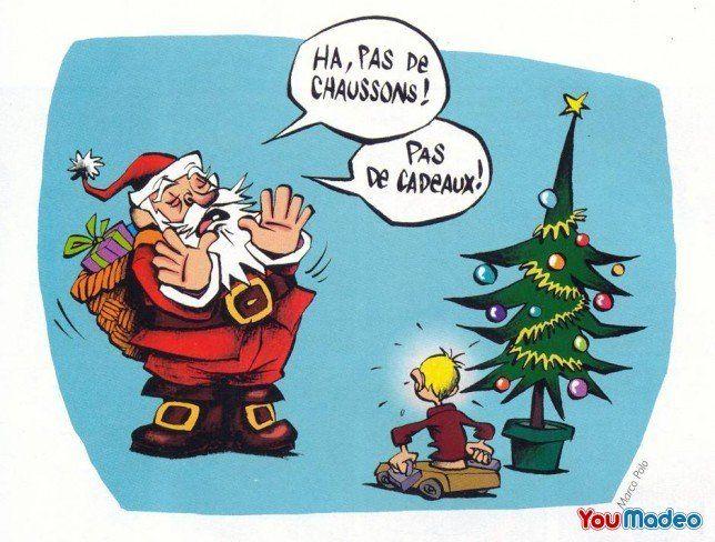 CARTES DE VOEUX A IMPRIMER GRATUITEMENT Carte à imprimer gratuite | Joyeux noel humour, Noël ...