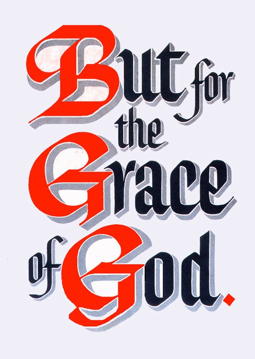 Grace Pinterest Corinthian Sober And Recovery
