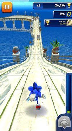 O Sonic Dash Jogo online App gratuito #O_Sonic_Dash_Jogo_online_App_gratuito , #baixar_sonic_dash , #download_sonic_dash : http://sonic-dash.net/