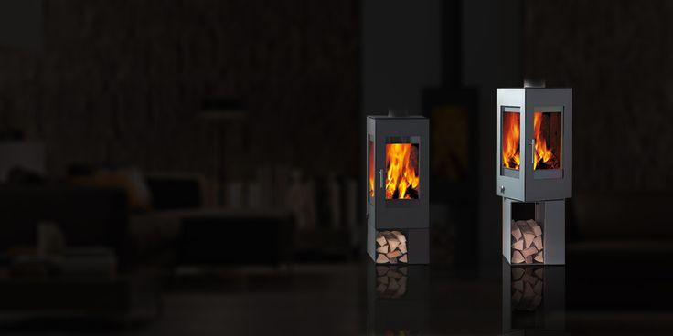 die besten 25 attika kaminofen ideen auf pinterest moderne freistehende fen freistehende. Black Bedroom Furniture Sets. Home Design Ideas