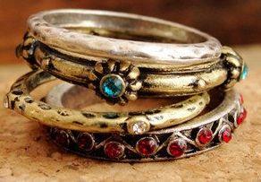#anillo  #moda #accesorios #estilo #bisuteria #ventas #mayor #catalogo #ofertas