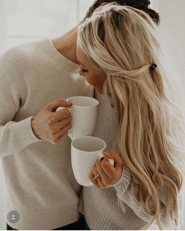 Картинки поцелуй и кофе, нормально картинки