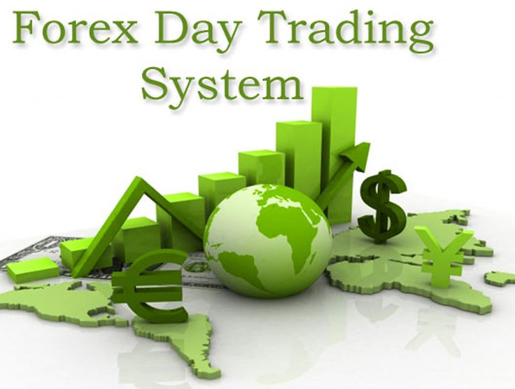 Best Forex Market Images On   Blog Tips Business And