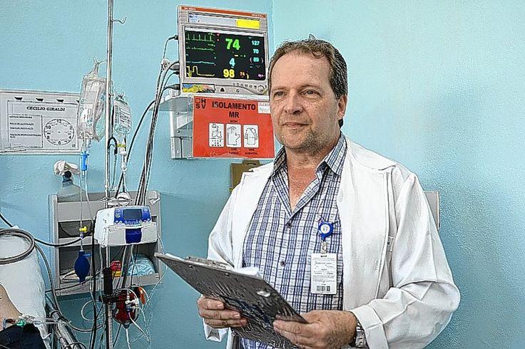 #Paciente gripado - mas sem febre - pode tomar vacina - Jornal de Jundiaí: Jornal de Jundiaí Paciente gripado - mas sem febre - pode tomar…