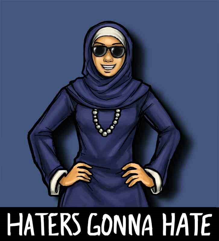 The fact that Islam has so many haters... Shows how powerful this one religion (Islam) is. Bearing malice towards a Muslim and the ruling of Sharī'aĥ It is Harām to bear malice and hatred towards a Muslim without any Shar'ī reason (Fatawa Razawiyyah/Vol:6/Pp:126) It implies that someone who neither oppressed us nor did he do any harm in violating our rights. Nevertheless, we bear malice towards him in our heart, which is impermissible and Harām as well as a deed which leads to Hell. If…