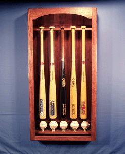 The Sandlot Kid Bat Company Baseball Bat Case