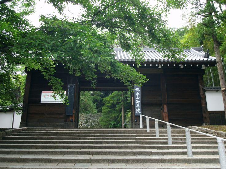 知恩院 / Chion-in Temple / Temple Chion-in