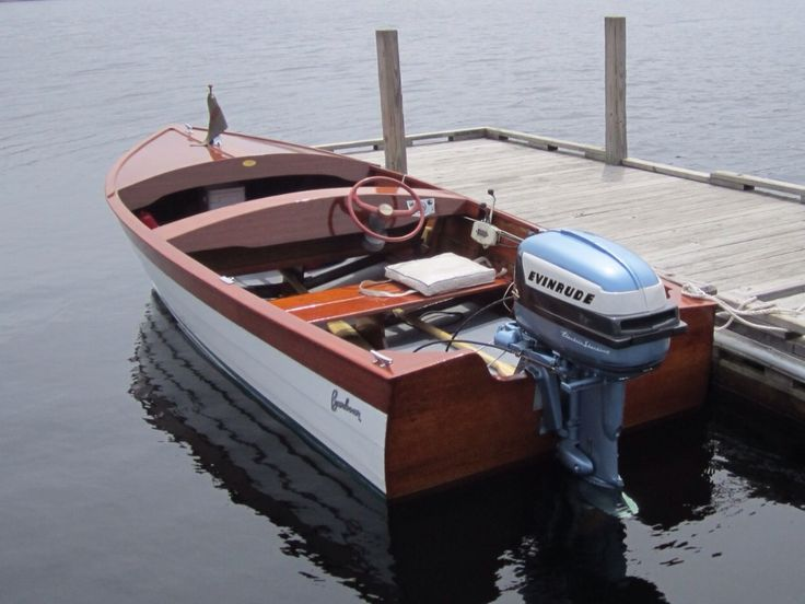 1000 images about barbour boats on pinterest boats new for Boat garage on water