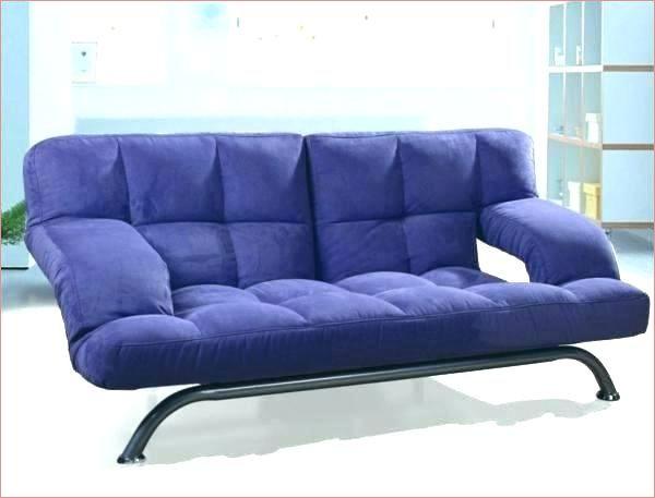 12 Konventionell Bodenkissen Sofa