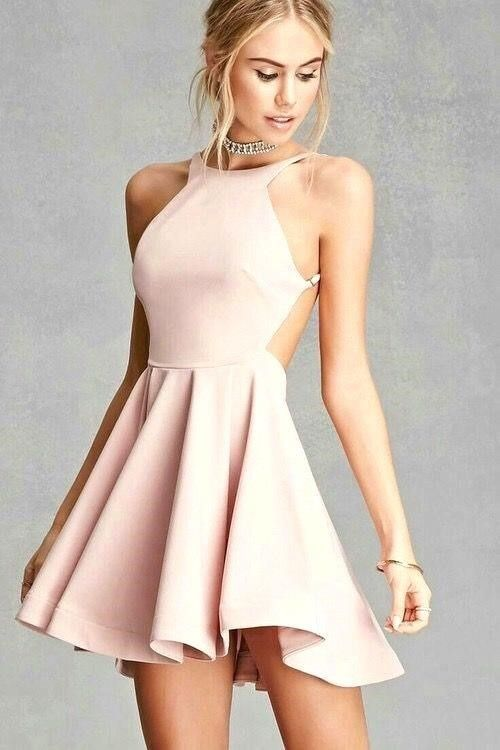 ✯ Find more ready to Wear, designer dresses and going out outfits, american eagle jeans and clothing rack. And more sale shoes online, diamond jewellery and latest fashion looks 2015.