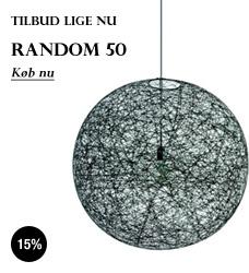 Random 50 mekavi.com