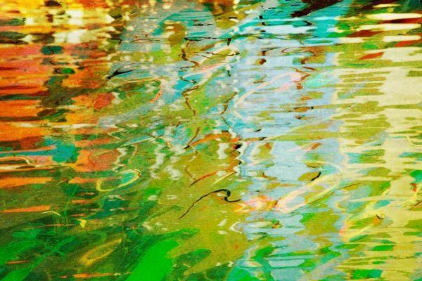 Dee Smart-Venetian Water Colors 7