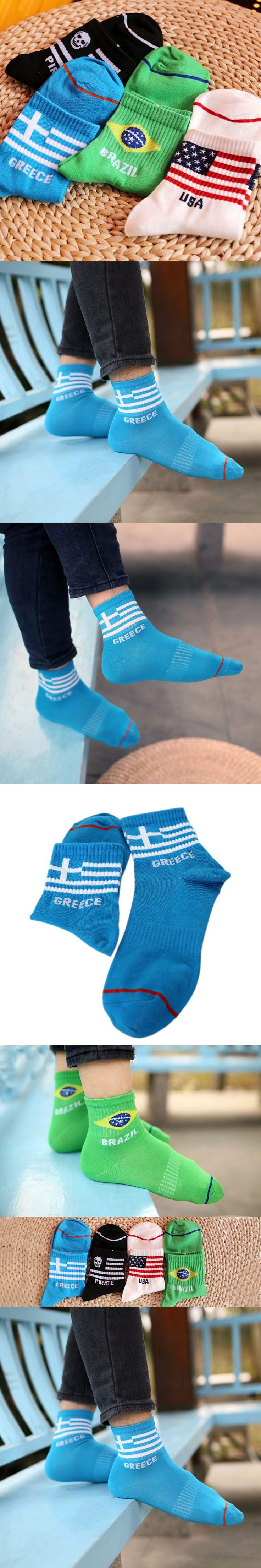 Fashion Cotton Warm Socks Good Quality Short Socks Warm  casual solid colors short socks