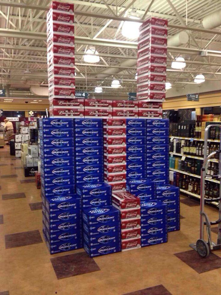 liquor store memorial day boston
