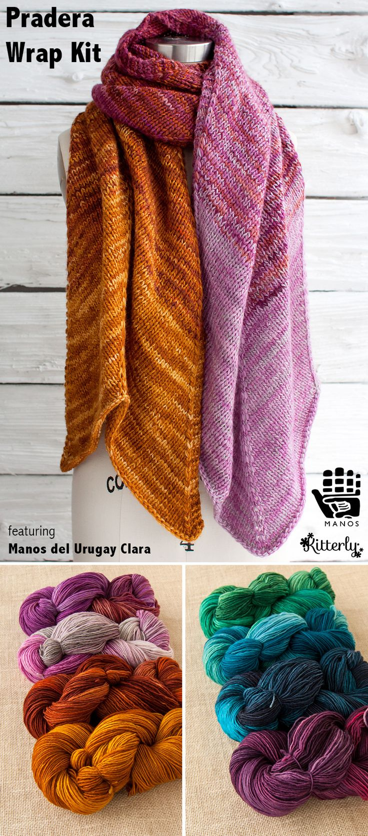 37 best Neck Thingies images on Pinterest | Cowl, Cowls and Neck warmer