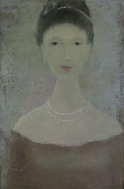 Jean-Paul-Lemieux-Les-Perles.jpg (418×640)